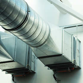 Air Duct Cleaning Ventura