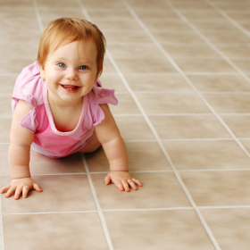 Tile Grout Cleaning Ventura