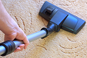 Carpet Cleaning Ventura CA